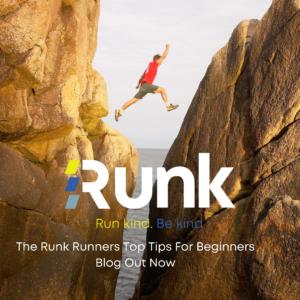 Runk Tips